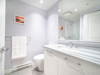 """Photo 17: 3105 4880 BENNETT Street in Burnaby: Metrotown Condo for sale in """"CHANCELLOR"""" (Burnaby South)  : MLS®# R2532141"""