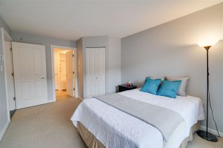 """Photo 12: 1127 5133 GARDEN CITY Road in Richmond: Brighouse Condo for sale in """"LIONS PARK"""" : MLS®# R2538158"""