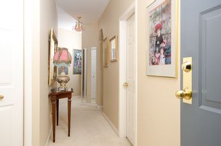 """Photo 17: 226 8700 JONES Road in Richmond: Brighouse South Condo for sale in """"WINDGATE ROYALE"""" : MLS®# V971728"""