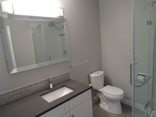 Photo 12: 157 King Drive in Prince George: Highland Park House for sale (PG City West (Zone 71))  : MLS®# R2116209