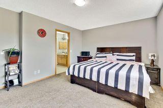 Photo 25: 279 TARACOVE ESTATE Drive NE in Calgary: Taradale Detached for sale : MLS®# C4297853