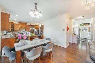 Photo 11: 14854 34 Avenue in Surrey: King George Corridor House for sale (South Surrey White Rock)  : MLS®# R2588706