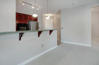 Photo 11: 235 3111 34 Avenue NW in Calgary: Varsity Apartment for sale : MLS®# A1117095