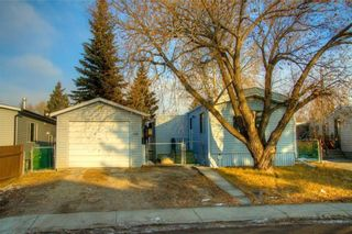 Photo 1: 128 Big Springs Drive SE: Airdrie Detached for sale : MLS®# A1065928