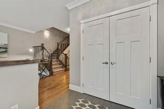 Photo 9: 4423 19 Avenue NW in Calgary: Montgomery Semi Detached for sale : MLS®# A1067150