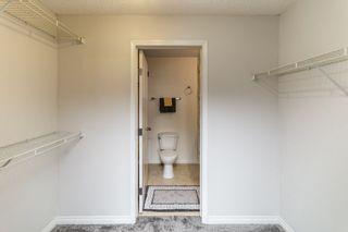 Photo 8: 329 16221 95 Street in Edmonton: Zone 28 Condo for sale : MLS®# E4257532