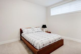 Photo 26: 2 924 3 Avenue NW in Calgary: Sunnyside Row/Townhouse for sale : MLS®# A1109840