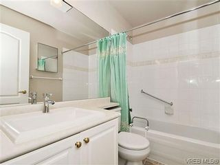 Photo 14: 307 2250 James White Boulevard in SAANICHTON: SI Sidney North-East Residential for sale (Sidney)  : MLS®# 323451