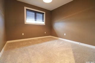 Photo 10: 112 15th Street in Battleford: Residential for sale : MLS®# SK851920