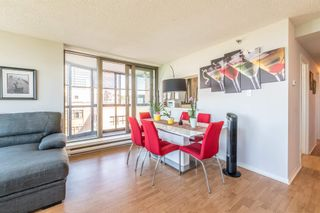 Photo 11: 305 1 Prince Street in Dartmouth: 10-Dartmouth Downtown To Burnside Residential for sale (Halifax-Dartmouth)  : MLS®# 202115623