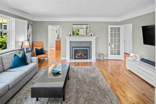Photo 3: 1085 Finlayson St in : Vi Mayfair House for sale (Victoria)  : MLS®# 881331