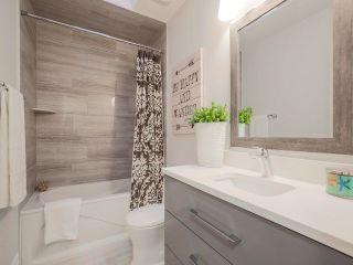 Photo 16: 87C North Bonnington Ave in Toronto: Clairlea-Birchmount Freehold for sale (Toronto E04)  : MLS®# E4018086