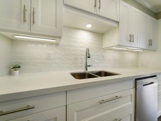 "Photo 2: 57 7455 HURON Street in Chilliwack: Sardis West Vedder Rd Townhouse for sale in ""ASCOTT ESTATES"" (Sardis)  : MLS®# R2590043"