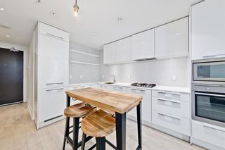 Photo 8: 1003 901 10 Avenue SW in Calgary: Beltline Apartment for sale : MLS®# A1118422