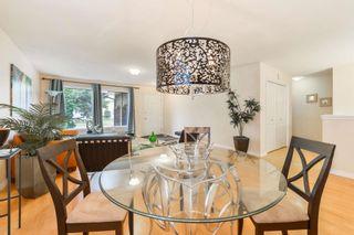 Photo 8: 15715 100 Street in Edmonton: Zone 27 House for sale : MLS®# E4245133
