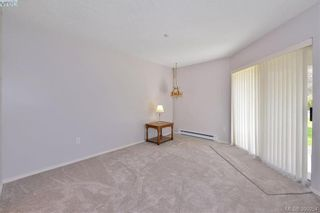 Photo 12: 101 1100 Union Rd in VICTORIA: SE Maplewood Condo for sale (Saanich East)  : MLS®# 784395