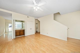 Photo 14: CORONADO VILLAGE Townhouse for sale : 2 bedrooms : 333 D Ave ##4 in Coronado