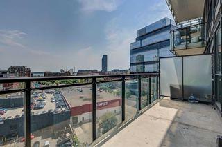 Photo 19: 910 318 E King Street in Toronto: Moss Park Condo for lease (Toronto C08)  : MLS®# C5337986
