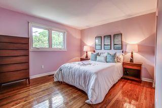 Photo 14: 515 Pinedale Avenue in Burlington: Appleby House (Sidesplit 4) for sale : MLS®# W3845546