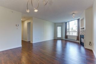 "Photo 10: 409 1190 PIPELINE Road in Coquitlam: North Coquitlam Condo for sale in ""The Mackenzie"" : MLS®# R2539387"