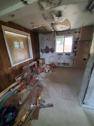 Photo 20: 4618 Melrose St in : PA Port Alberni Full Duplex for sale (Port Alberni)  : MLS®# 885089