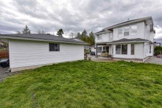 Photo 16: 5751 173 Street in Surrey: Cloverdale BC House for sale (Cloverdale)  : MLS®# R2545820