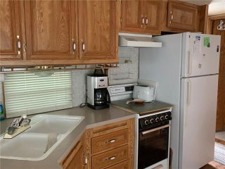 Photo 9: 76 2540 TWP 353: Rural Red Deer County Land for sale : MLS®# C4302498