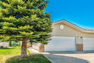 Photo 4: 601 Riverside Drive NW: High River Semi Detached for sale : MLS®# A1115935