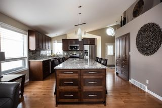Photo 6: 8 Copperstone Crescent in Winnipeg: Southland Park Single Family Detached for sale (2K)