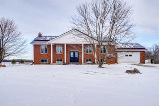 Photo 1: 398063 5th Line in Melancthon: Rural Melancthon House (Bungalow-Raised) for sale : MLS®# X5068662