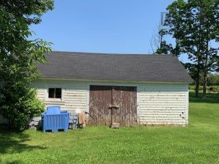 Photo 4: 4638 Shore Road in Lismore: 108-Rural Pictou County Residential for sale (Northern Region)  : MLS®# 202120301