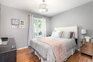 Photo 16: 412 Rupertsland Avenue in Winnipeg: West Kildonan Residential for sale (4D)  : MLS®# 202114080