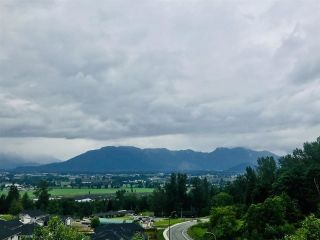 Photo 4: 8164 BOUNTY Place in Chilliwack: Eastern Hillsides Land for sale : MLS®# R2575525