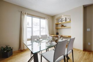 Photo 7: 2283 Mons Avenue SW in Calgary: Garrison Woods Detached for sale : MLS®# A1053329
