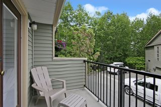 """Photo 20: 30 46840 RUSSELL Road in Chilliwack: Promontory Townhouse for sale in """"TIMBER RIDGE"""" (Sardis)  : MLS®# R2577468"""