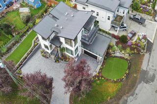 Photo 25: 4850 Major Rd in Saanich: SE Cordova Bay House for sale (Saanich East)  : MLS®# 888177