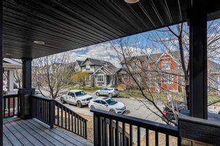Photo 2: 13 Auburn Bay View SE in Calgary: Auburn Bay Detached for sale : MLS®# A1099735