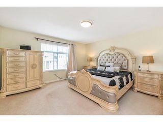 "Photo 22: 14932 59 Avenue in Surrey: Sullivan Station House for sale in ""Miller's Lane"" : MLS®# R2494037"