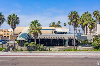 Photo 3: Property for sale: 4444 Mission Blvd in San Diego