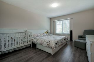 """Photo 17: 3 14660 105A Avenue in Surrey: Guildford Townhouse for sale in """"Park Place Village"""" (North Surrey)  : MLS®# R2569582"""