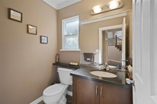 """Photo 14: 1111 AMAZON Drive in Port Coquitlam: Riverwood House for sale in """"Augusta Green"""" : MLS®# R2472080"""