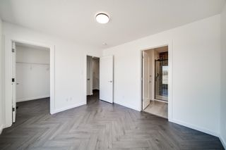 Photo 23: 49 5 Rondeau Drive: St. Albert Townhouse for sale : MLS®# E4266382