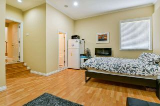 Photo 22: 7258 STRIDE Avenue in Burnaby: Edmonds BE House for sale (Burnaby East)  : MLS®# R2575473