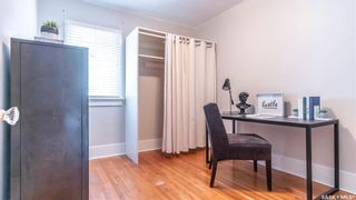 Photo 21: 628 3rd Avenue North in Saskatoon: City Park Residential for sale : MLS®# SK870831