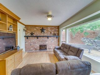 Photo 24: 68 McManus Road, in Enderby: House for sale : MLS®# 10235916