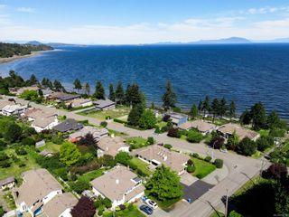 Photo 52: 5201 Fillinger Cres in : Na North Nanaimo House for sale (Nanaimo)  : MLS®# 879704