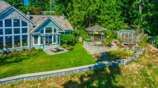 Photo 99: 1612 Brunt Rd in : PQ Nanoose House for sale (Parksville/Qualicum)  : MLS®# 883087