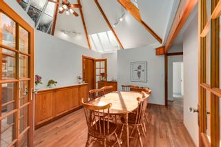 Photo 7: 1936 MACKAY Avenue in North Vancouver: Pemberton Heights House for sale : MLS®# R2621071
