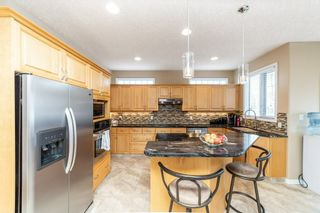 Photo 14: 4 Kendall Crescent: St. Albert House for sale : MLS®# E4236209