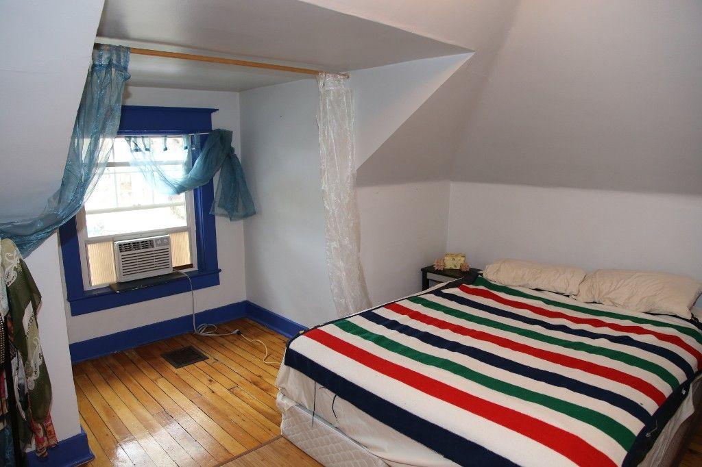 Photo 41: Photos: 29 Lenore Street in Winnipeg: Wolseley Duplex for sale (West Winnipeg)  : MLS®# 1411176